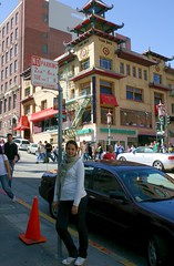 CHINATOWN (SEAD JUSUFAGIC) Tags: san francisco chinatown bosna