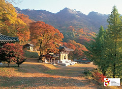Korea_Yangsuri() (Koreabrand-03) Tags: de republic south korea na coree republique   coire   poblacht
