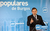 Rajoy Garoña1 por PPCYL - Partido Popular de Castilla y León