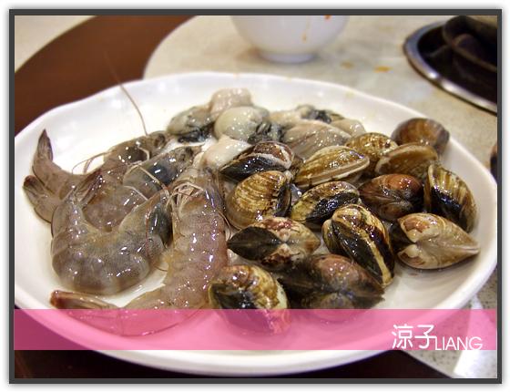 陳師傅麻辣火鍋吃到飽13