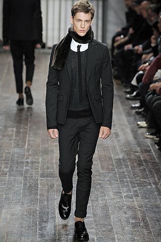 Luiz Afonso Schwab3024_FW09_Milan Alessandro Dellacqua(Men style)