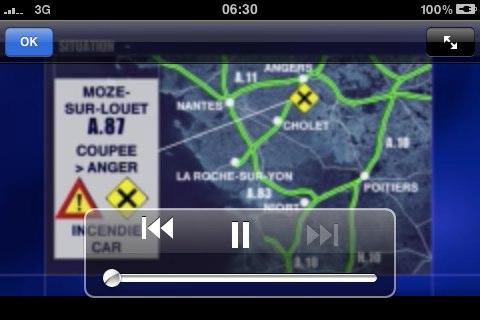 eyetv-direct-3G