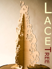 wooden_tree_Lacetree