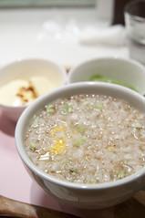 寒天ぞうすい, かんてんぱぱ, 東急 Foodshow デモンストレーションキッチン