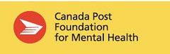 Canada Post Foundation for Mental Health