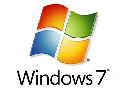 080827_windows7_logo por ti.
