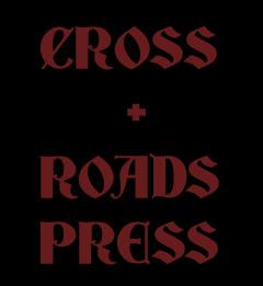 crossbanner