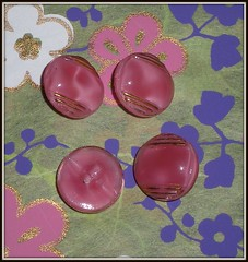 pink-moonglow-buttons