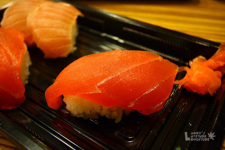 9811-順億鮪魚專賣店_017.jpg