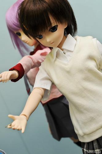 DollShow26-DSC_8803