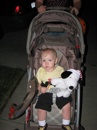 10-31-2007 (13)