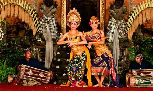 Bali 83