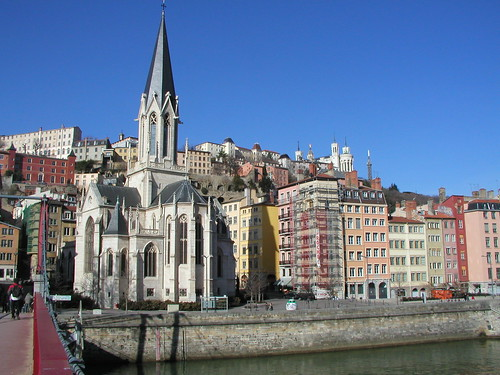 Lyon 0211 088