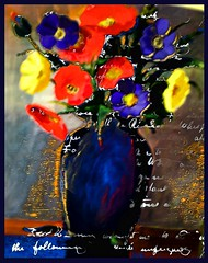 MAY FLOWERS by Caio Silveira/Floripa/Br, on Flickrquot;