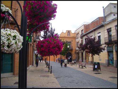 Hospitalillo de San José