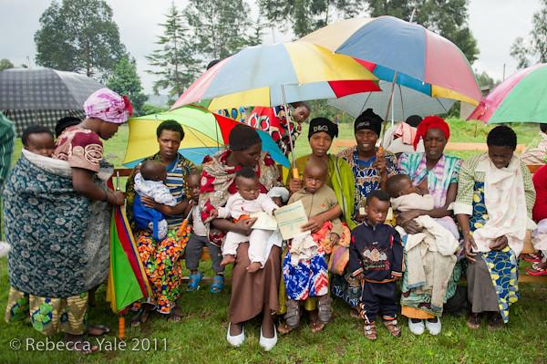 RYALE_UNICEF_235