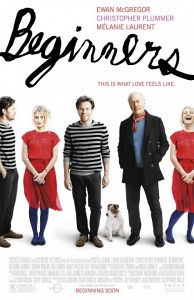 beginners-movie-poster-194x300