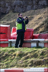 Gary Wilson Rowrah (graeme cameron photography) Tags: graeme cameron professional photographers sports rowrah karting