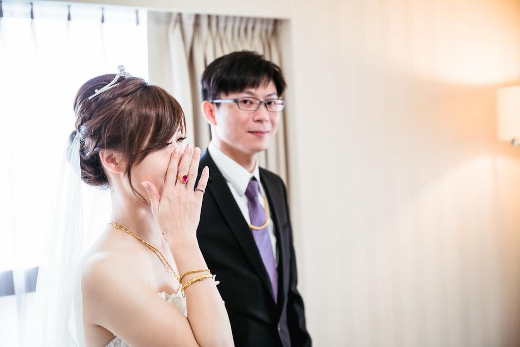 俊欽&盈瑩、婚禮_0151