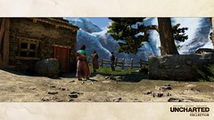 Uncharted™_ The Nathan Drake Collection_20151023110010 (PhurbaDagger) Tags: uncharted uncharted2 nathandrake elenafisher chloefrazer
