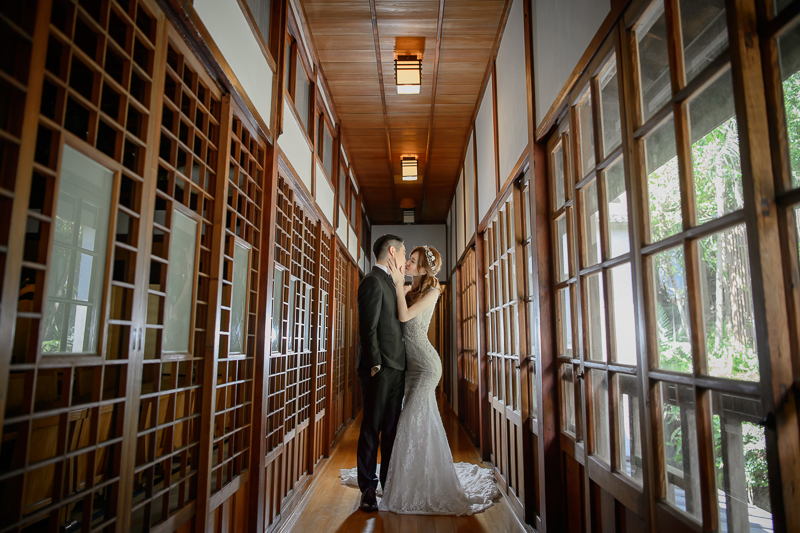 第九大道婚紗,第九大道婚紗包套,NO9婚紗,新祕BONA,自助婚紗,婚攝小寶,KIWI影像基地,JH florist,MSC_0040