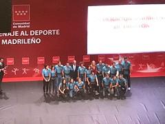 gala deporte Iván Muñoz 4