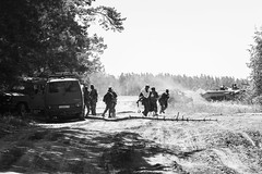 IMG_8235 (Osiedlowychemik) Tags: asg ca15 combatalert2015 dariawróbel