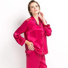 silk nightgowns silk pajamas for women ladies silk nightgowns