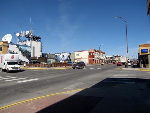 Alaskan Drive - Day 12-3
