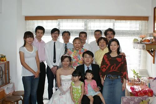 結婚日2009_0521(337)