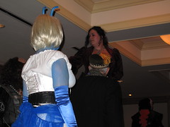 IMG_0349 (BayCon Photos) Tags: auction saturday klingon baycon2009
