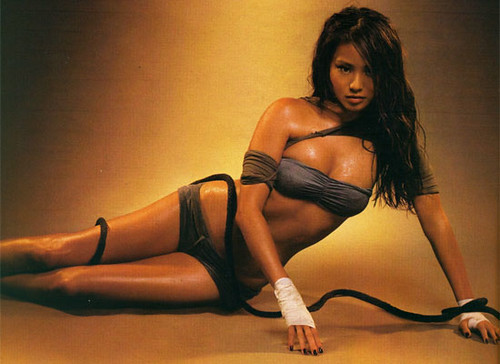 jamie-chung-playboy-pictures-girls-live-ass