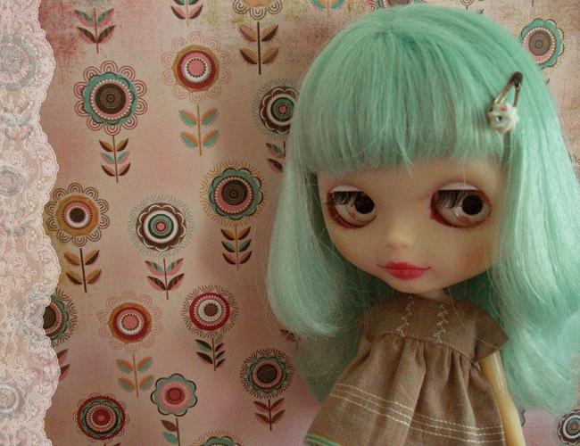 Usagi (MSR) en Kimono elle aussi! P.20 - Page 6 3575102971_0dc57344c5_o