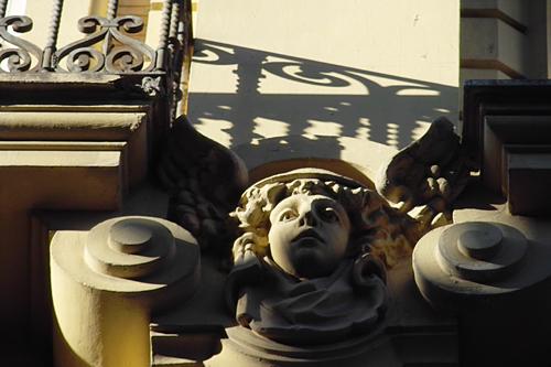 detail-fassade-valencia