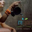 Reparapy.com Homepage