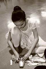 Ballet Clásico - Academia Wanda Bambirra - BH/MG Brasil (miamiphotographerone) Tags: minasgerais brasil belohorizonte fabulous gym festadesãojoão balletclásico canon40d héctorfalcónrodríguez