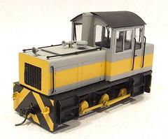 loco5