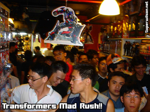 tf-movie-mad rush