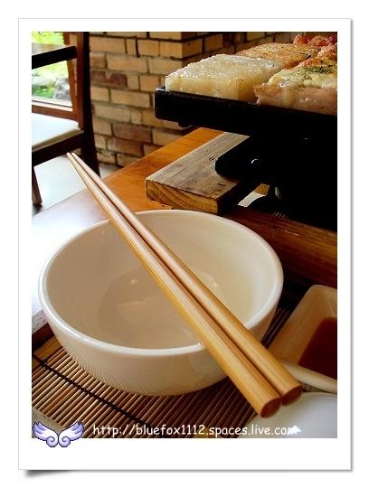 090514-1三義九鼎軒居鳩堂10_可以帶回家做紀念的筷子