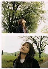 長谷川京子 画像33