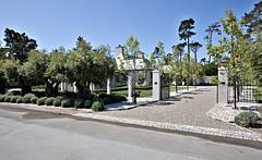 Cypress Garden Nursery Landscape (Judi Oyama) Tags: california northerncalifornia gardens garden monterey nursery impact pebblebeach 17miledrive cypress carmelvalley maximum cypressgardennursery raysumida designlandscapemonterey