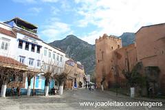 Imarigha Marrocos