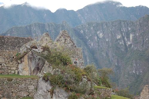 Peru 076