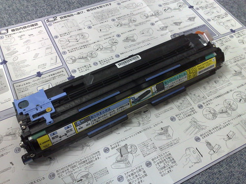 20090616127