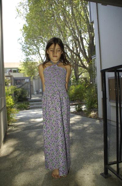 island-girl-dress