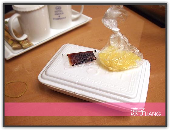 韓國小吃06