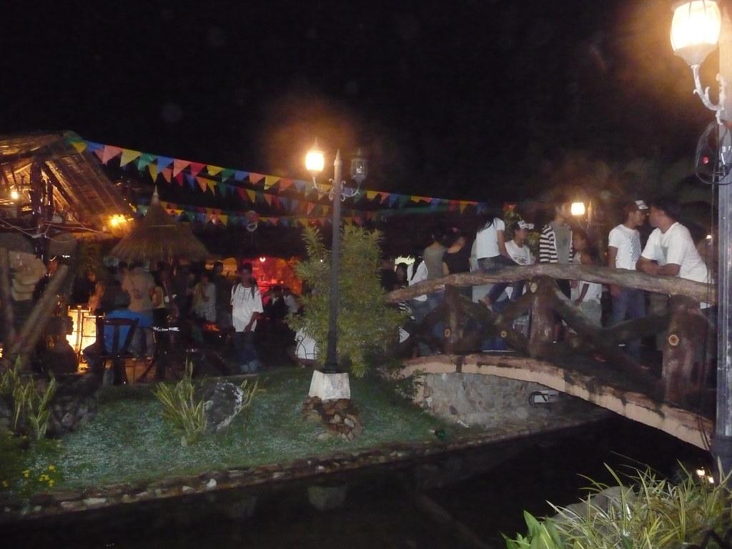 Pal-Puerto Princesa (147)