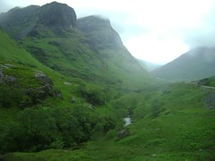 highlands 7 (erik_ingalls) Tags: pictures beautiful edinburgh terrible