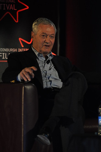 Roger Corman In Person