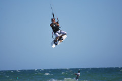 DSC_6759 (miguelo282) Tags: mar huelva playa surfing punta deporte kitesurf velas tablas cometas umbra